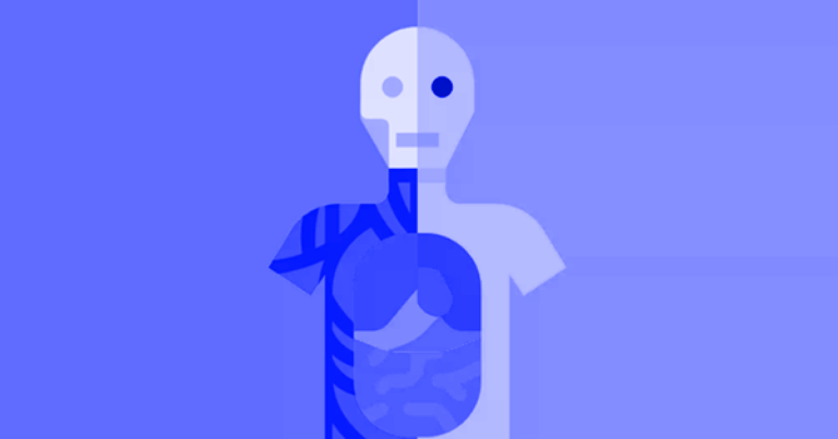 Health cover image