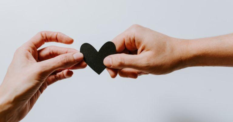 Relação De Problemas? Pesquisa Mostra Online de Casais e de Aconselhamento Matrimonial, Pode Ajudar. 1