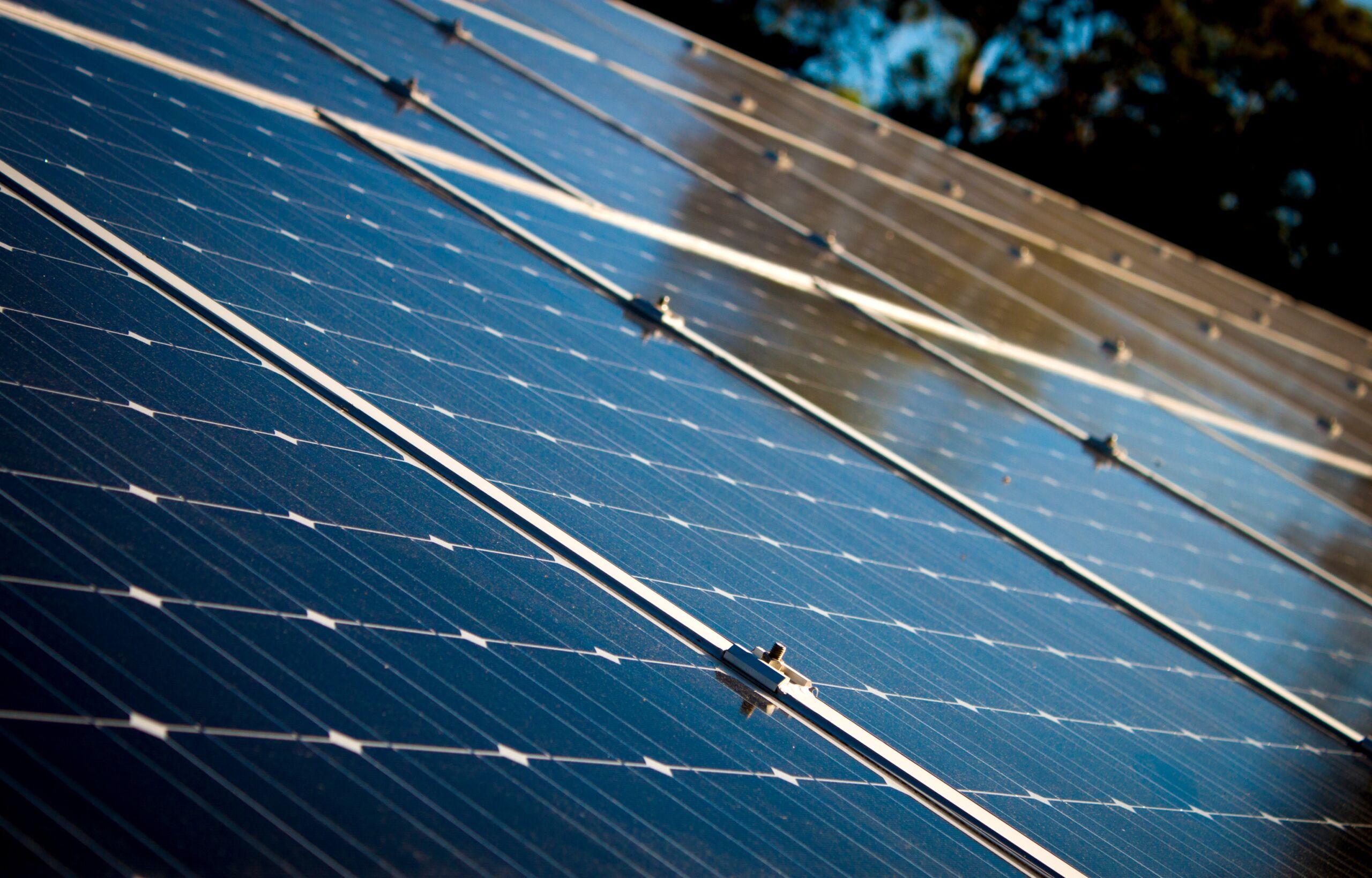 Understand Solar