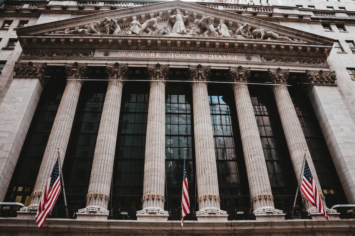 online real estate investing