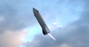 According to SpaceX CEO Elon Musk, the space company's latest full-scale Starship prototype dubbed SN8 will ultimately attempt to fly to 60,000 feet.