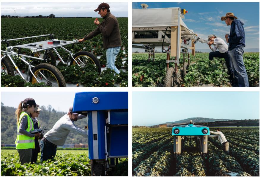 Google's Dad or mum Firm Is Constructing a Farming Robotic 1 RuBWcYeRmA1Y8ae9HZejJg
