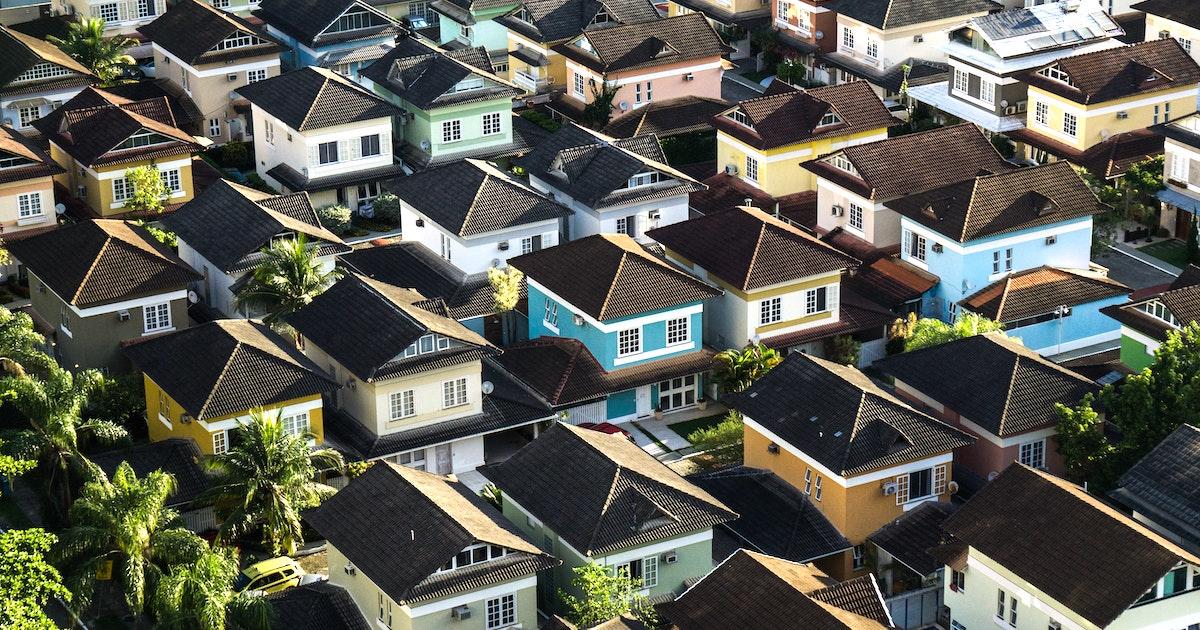 single family rental properties roofstock