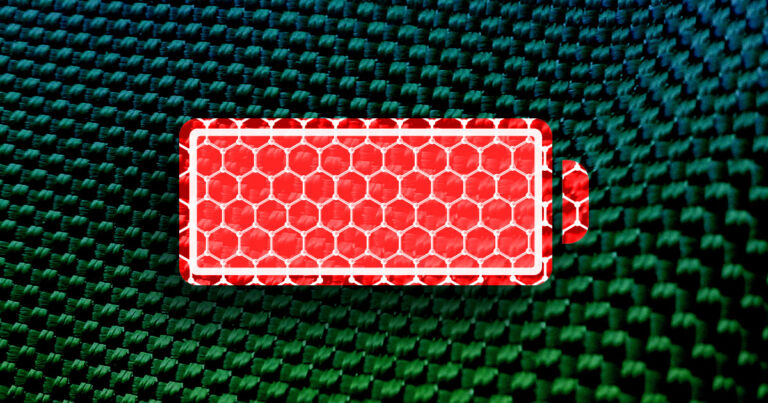 If graphene batteries do everything scientists say, they could be a gamechanger