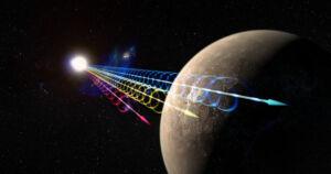 SETI Institute Admits That Proxima Centauri Signal Is Very Strange