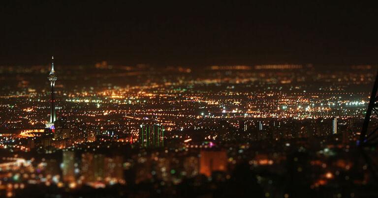 Iran blames Bitcoin for massive electric grid blackouts