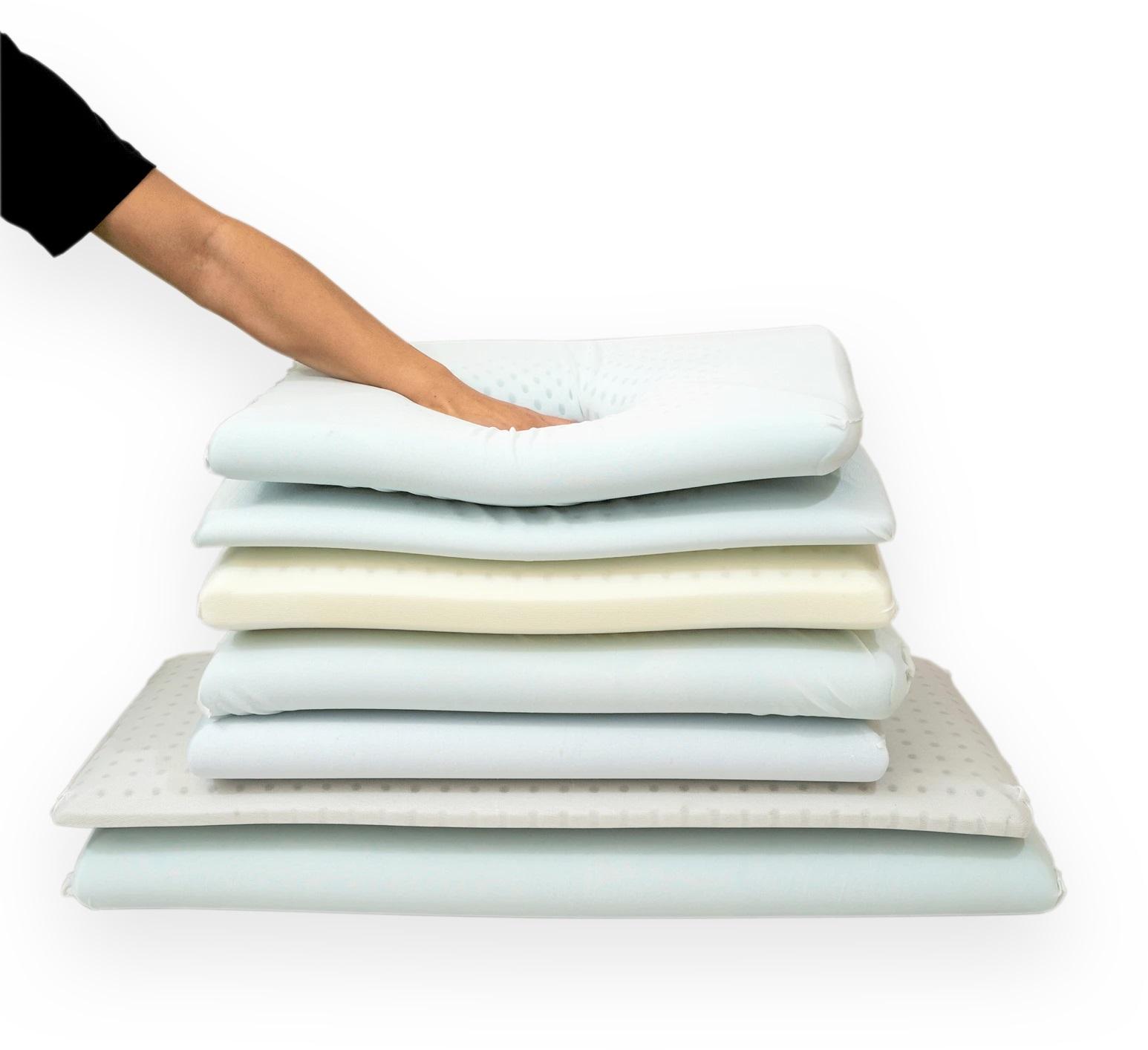 pluto pillow custom pillow
