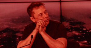 Contradicting Rumors of His Death, Elon Musk Appears to Be Alive