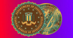 The US Department of Justice indicted three state-backed North Korean hackers for stealing a massive pile of cryptocurrency.