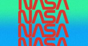 Biden Reportedly Picks Former Astronaut as a New Head of NASA