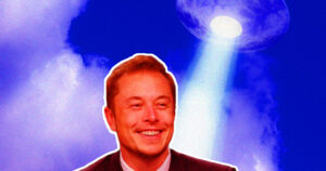 Elon Musk on SNL: Reactions