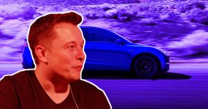 Tesla Admits Elon Musk Exaggerated Autopilot Capabilities