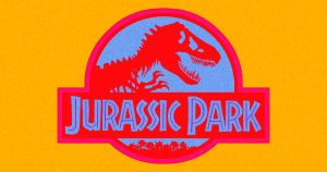 Neuralink Co-Founder Says We Have the Tech to Build an Actual Jurassic Park
