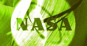 Congress Names Former Astronaut as New NASA Leader
