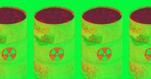 An Underground Tank Is Leaking Massive Amounts of Radioactive Waste