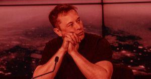 """Elon Musk Has Lost $20 Billion Since Hosting """"SNL"""""""