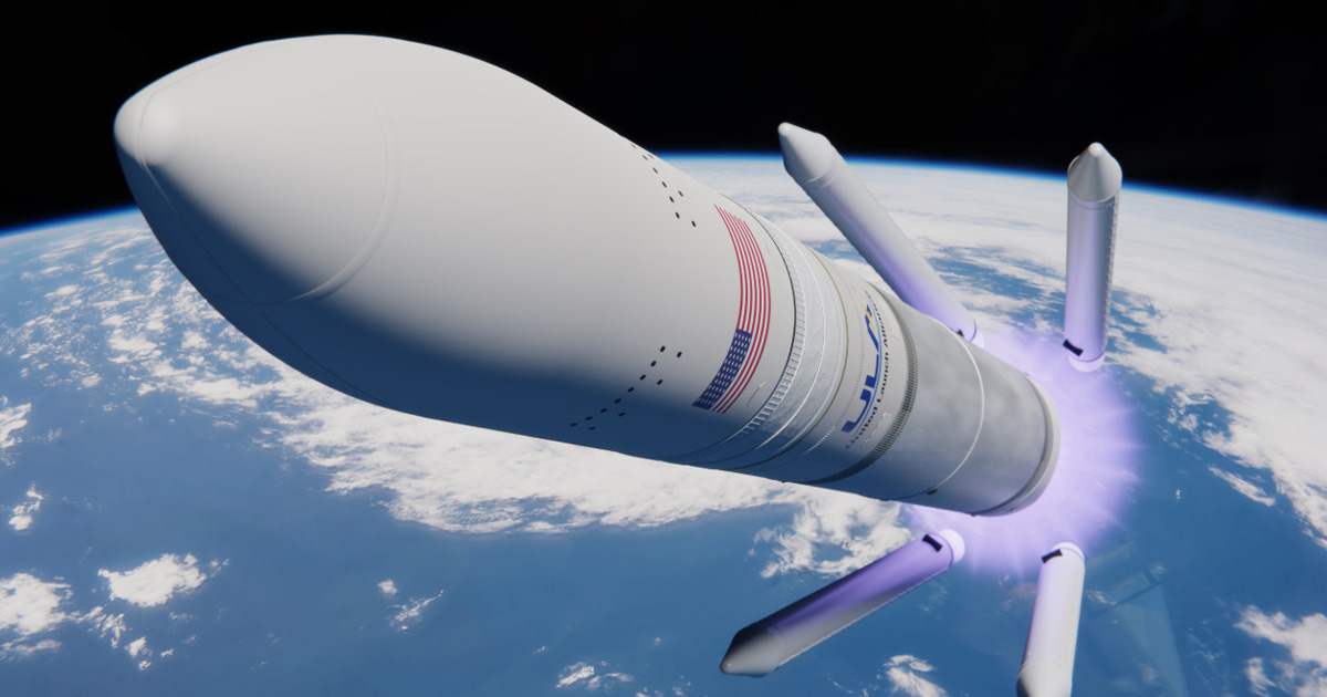 Elon Musk Offers to Bring a �Few Spare Engines� to Rocket Competitor