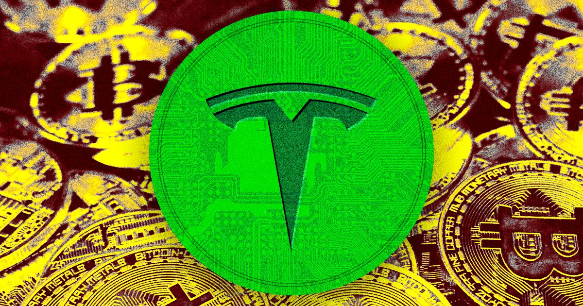 bitcoin talpa