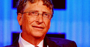 People close to the situation believe that Jeffrey Epstein tried to reveal his close ties to Bill Gates as a form of retaliation.