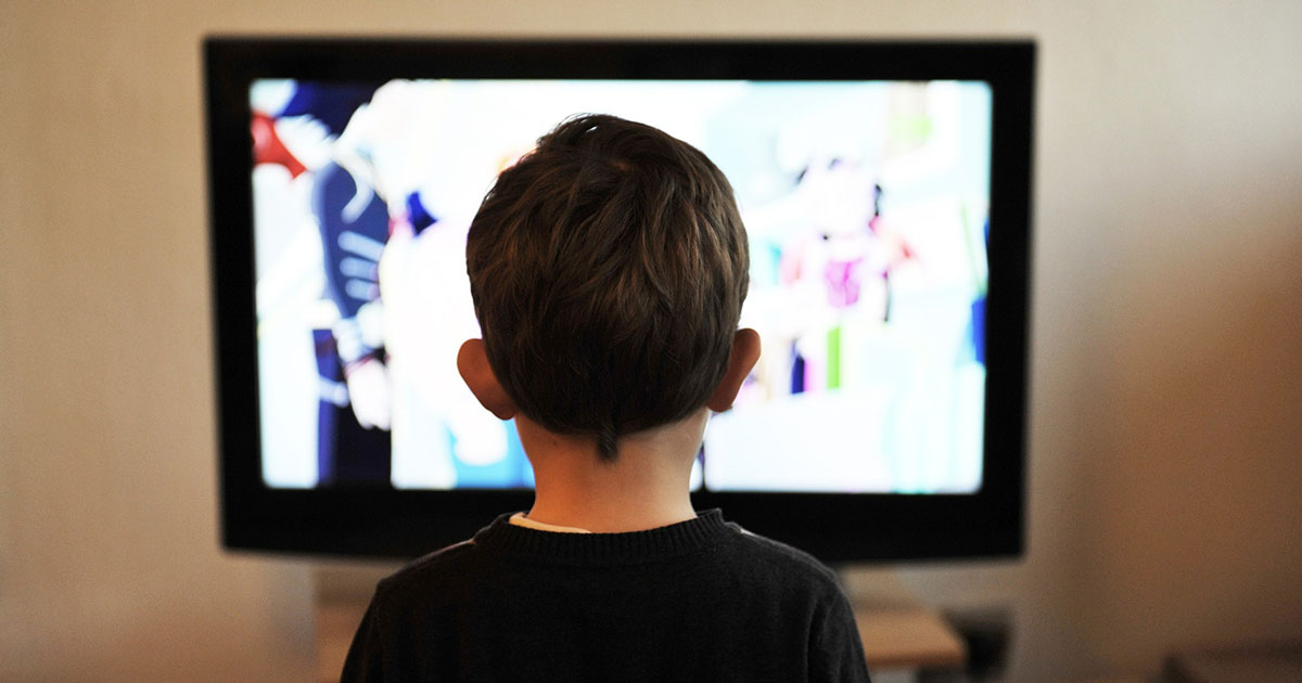 Chinese State Media Compares Video Games to Addictive Drugs for Kids