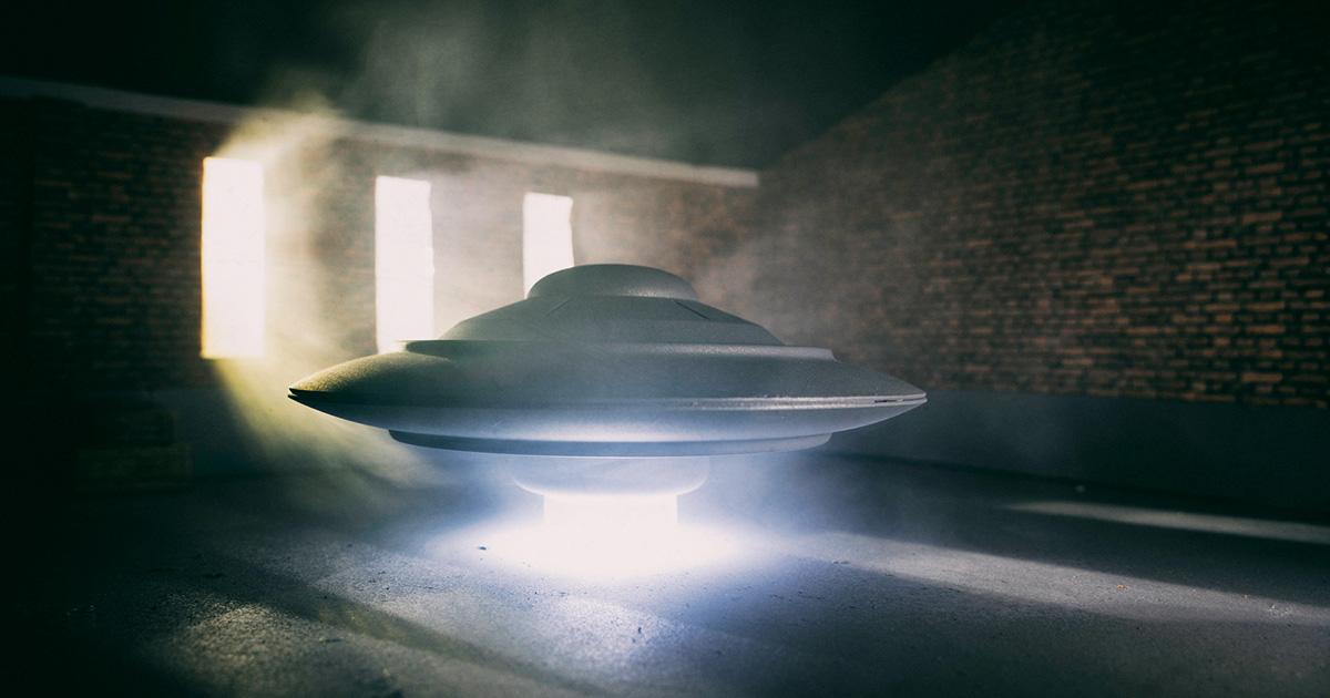 futurism.com
